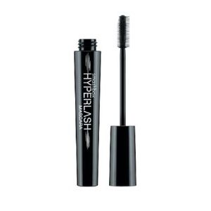New! Smashbox Blackout Hyperlash Mascara